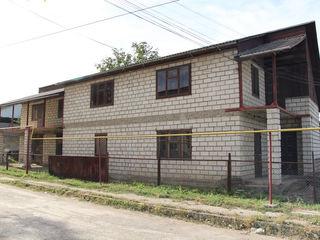 Продам дом в центре, 180 м. кв. Можно под коммерцию (магазин, офис)