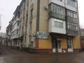 3/5 центр 3-ком квартира без ремонта 22000 евро