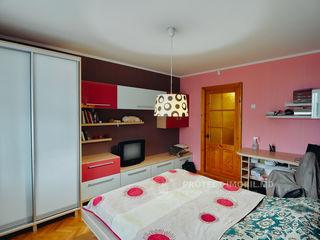 Apartament superb la numai 5 min. de la str. Grenoble