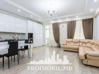 Chirie, bd. Moscova, Park House, 1 cameră+living, 420 euro!