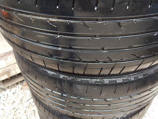 Bridgestone R19 235/55 (4 bucati)