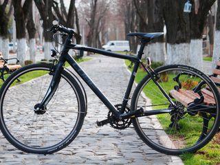Продам велосипеды,цена договорная,все на ходу.