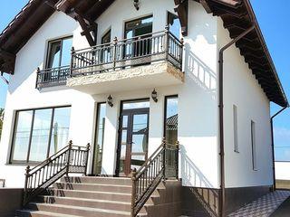 Casa noua in Durlesti