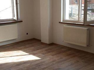 Аренда помещения под офис 160м Армянская