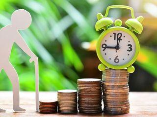 Investiții cu retragerea profitului lunar (de la 3 la 10% lunar)!!!