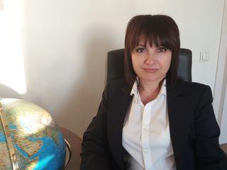 Психолог-практик, Кишинев,профессионально,результативно.