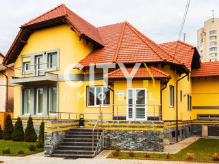 Сдаётся в аренду коммерческая недвижимость, Кишинев, Телецентр 540 m