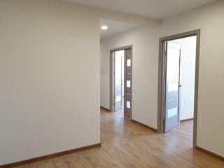 Direct de la compania de construcție!!!  zonă eco!!!  apartament cu euroreparație// 2 odăi + living!