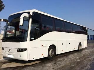 Transport din Italia spre Moldova cu autocarul