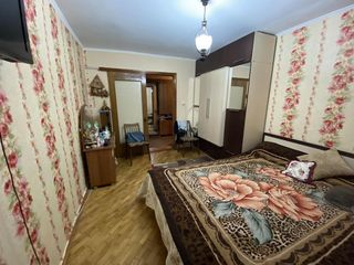 Urgent se vinde apartament cu 2 camere!