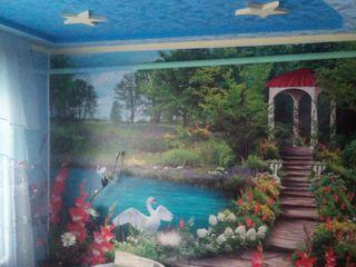 se vinde casa in satul Voloave rn Soroca