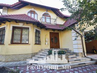 Chirie casă, 2 nivele, 3 camere+salon, 1200 euro!