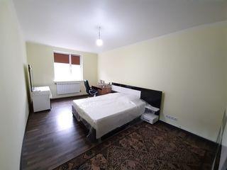 Spre vânzare - casă spațioasă + teren adiacent de 6,5 ari, încălzire autonomă! Ghidighici