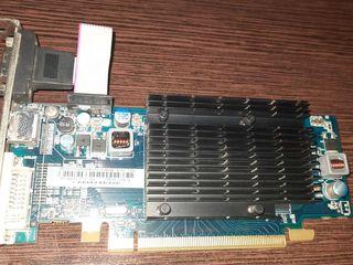 продам видео карту ASUS EAH5450 Series
