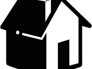 Se vinde casa in r. Ungheni, s.Zagarancea