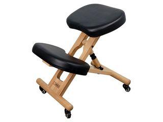 Ортопедический стул us medica (оригинал).
