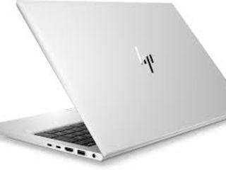 Hp EliteBook 850 G8 i5/32/512