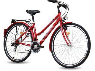 Stoc nou de biciclete/ Велосипеды новые поступления ! Доставка!