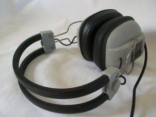 Наушники  Maeden Sound MD-802 A