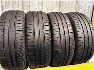 205 / 55 / R16  -  Michelin Energy