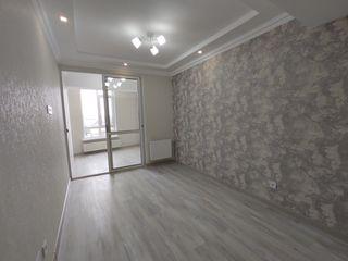 Se vinde apartament ciocana 2 odăi si living!!!!