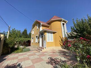 Casa in 2 nivele,com.Stauceni
