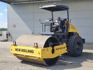 Cilindru compactor New Holland 1107EX-D / Каток New Holland 1107EX-D