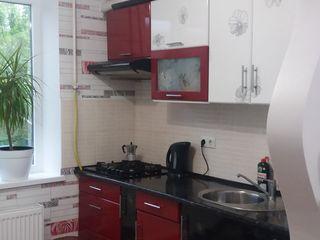Urgent se vinde apartament in stare ideala. Este făcută euroreparatie recent.
