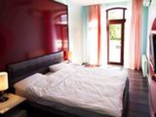 У вас есть хорошая возможность комната  от 399 лей и по часов за 50 лей звоните,acum si in credit!