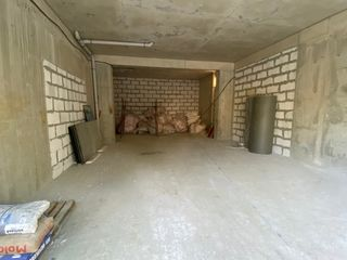 Продажа торговой недвижимости 65м2-130м2-87м2 под бизнес на Рышкановке!1этаж!Возможна рассрочка!