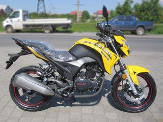 Alte mărci viper cr5-250cc