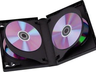 DVD Box / коробочки/