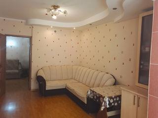 Центр Ботаники, Дечебал, 1й этаж элитного дома, 2х комнатная квартира возможная под офис