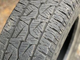 Хорошие скаты Bridgestone 215/65 R16