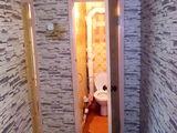 2 camere etaju 5