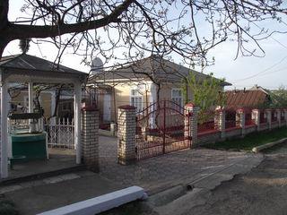 Casa de locuit orasul Drochia