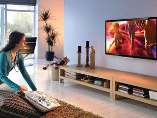 """Vesta Smart TV 40"""" телевизор доступный каждому!"""