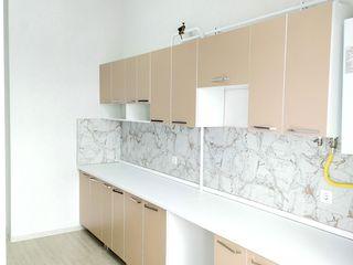 Pret nou !!!!  44 400 euro - apartament nou  cu 2 odai. euroreparatie!