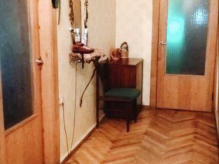 Продается (или меняем на Кишинев) 3-комнатную квартиру 80 кв. м., Бендеры, БАМ. Срочно. 19 999 €