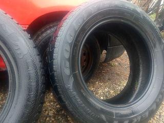 R17 235 Pentru Jeep