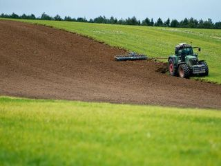 Cumpărăm teren agricol în raionul Drochia