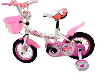 Biciclete pentru copii la cele mai mici preturi! Livrare rapida!