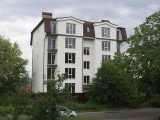 Apartament cu 2 camere in zona verde a orasului