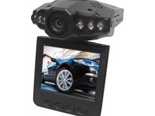 Inregistrator video tellur auto black box nou (credit-livrare)/ видеорегистратор tellur auto black b
