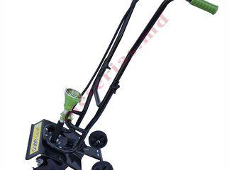 Миникультиватор без двигателя МС 415 всего за 2500 лей и с доставкой на дом - бесплатно!!!