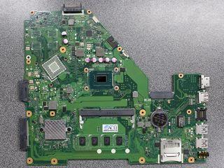 Материнская плата X550CC Main board Rev:2.0 для ноутбука Asus X550CA, A550CA, R510CA 800lei nu cedez