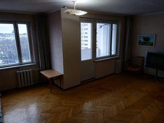 Apartament cu 4 camere + debara, 100mp, Râșcani!