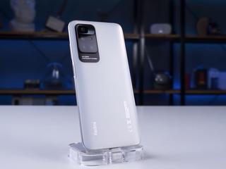 Xiaomi Remi 10 in credit 0%! Automobil cadou!