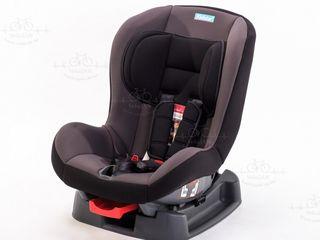 Scaun auto Kidstar 9 - 18 kg