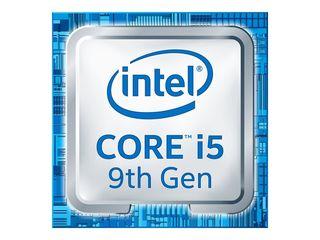 [new] S1151 V2 Kit (Intel Core i5-9400F  2.9-4.1GHz/6 Core + 16GB RAM + MB B365) + куллер в подарок!
